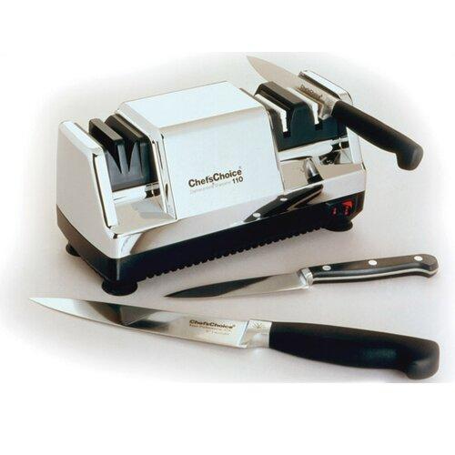 Chef's Choice Diamond Hone Multi-Stage Knife Sharpener