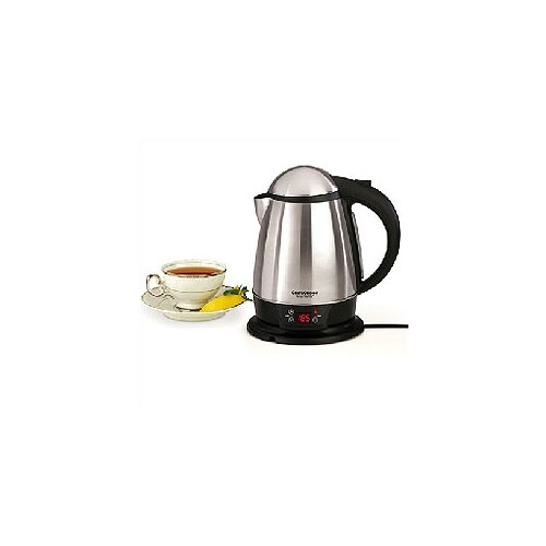 Chef's Choice 1.75-qt. Smart Electric Tea Kettle