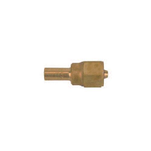 Victor 4-UM-1 Universal Mixer Nozzle For Sizes 000 - 4