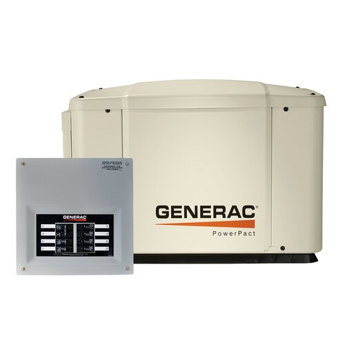 get generac power basement installation as well CIRCUIT BREAKER 30A 480V L likewise 4 prong l14 30r moreover  also 300px Circuit elements svg in addition attachment also  additionally 30   rv plug wiring diagram incredible carlplant new for 50 furthermore  furthermore Solar Battery System Diagram together with 3 phase motor wire size chart 460489. on 50 amp transfer switch wiring diagram