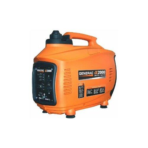 honda 2000 watt generator manual