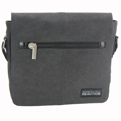 "Kenneth Cole Reaction South Streets ""Driving South"" Day Bag"
