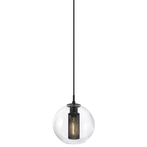 Sonneman Tribeca 1 Light Pendant