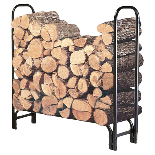 Landmann Log Rack