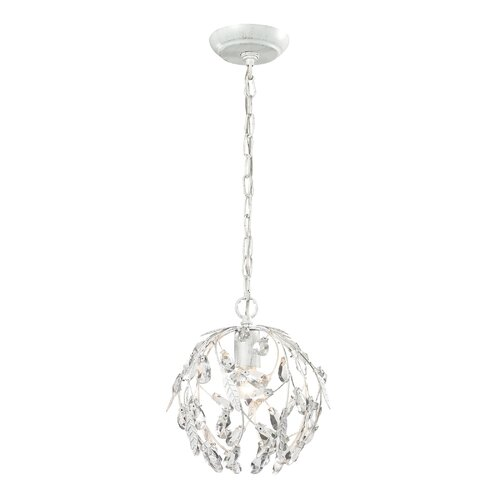 Circeo 1 Light Mini Pendant