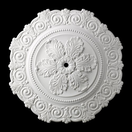 Elk Lighting Marietta Ceiling Medallion