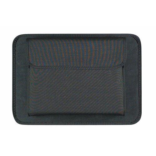 Platt 1 Pocket Pallet For Paperwork