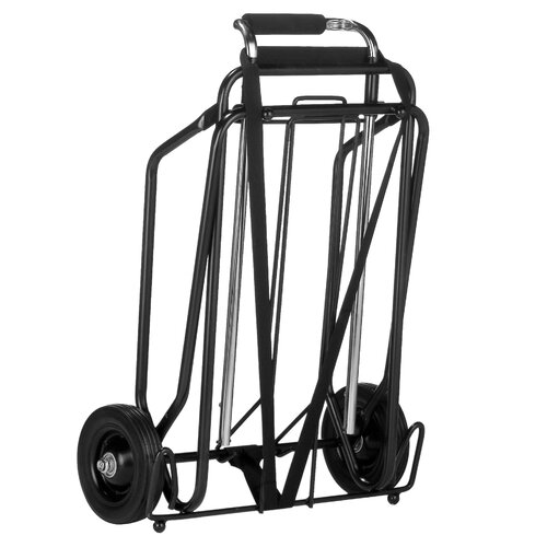 Platt Shopping Cart