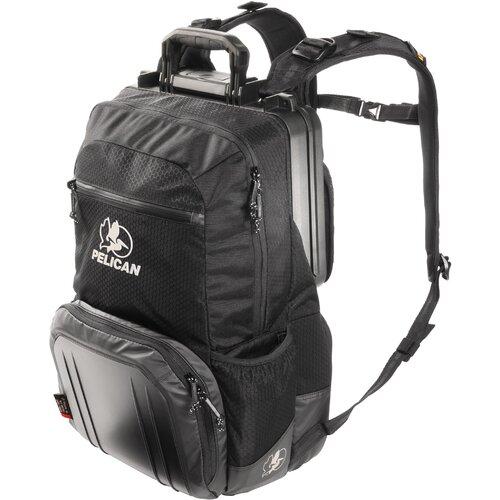 Pelican ProGear Elite Sport Tablet Backpack