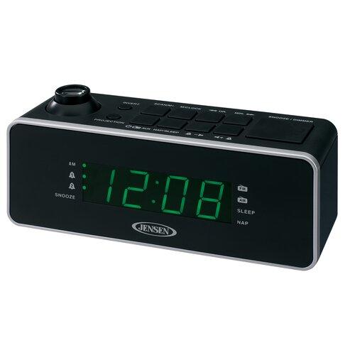projection alarm clocks Buy alarm clocks, atomic alarm clocks, intelli-time alarm clocks, loud alarm clocks, projection alarm clocks, clocks and more.