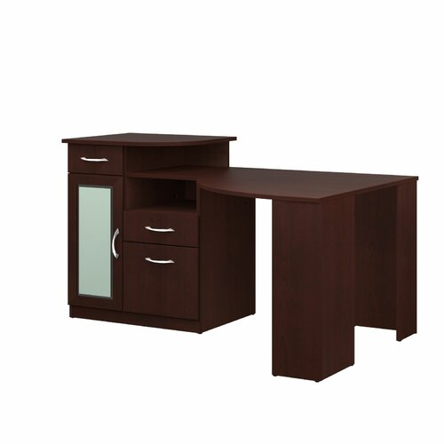 Bush Industries Corner Desk