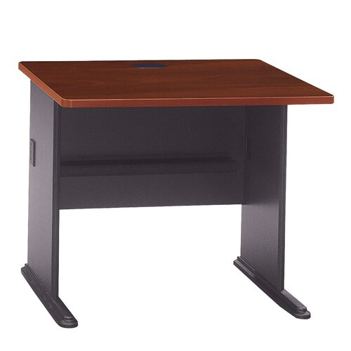 Bush Industries Series A Desk