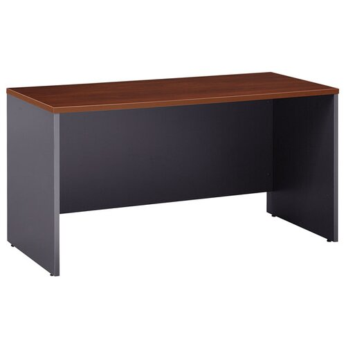 Bush Industries Series C Desk Shell