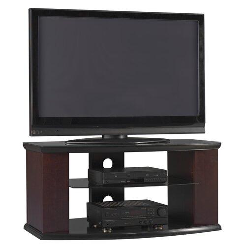 "Bush Industries Pimlico 48"" TV Stand"