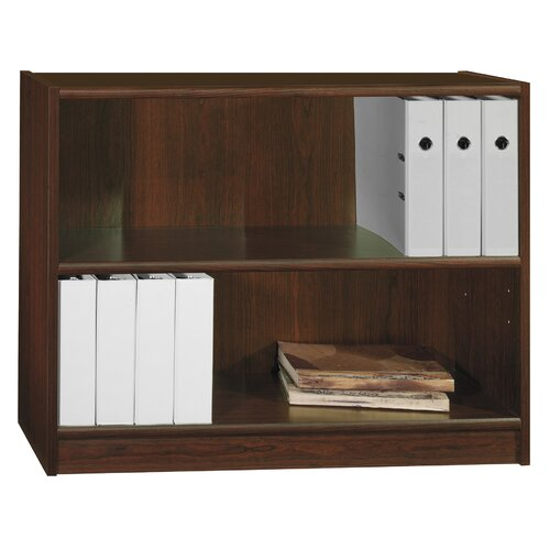 "Bush Industries Universal 30"" Bookcase"
