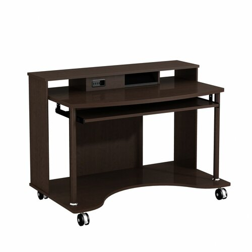 Mobiletech Furniture Mobile Computer Cart