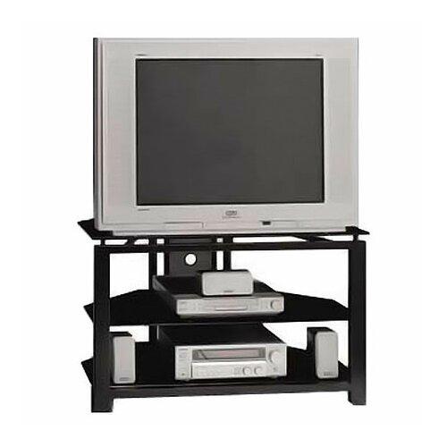 Bush Industries Cobra TV Stand