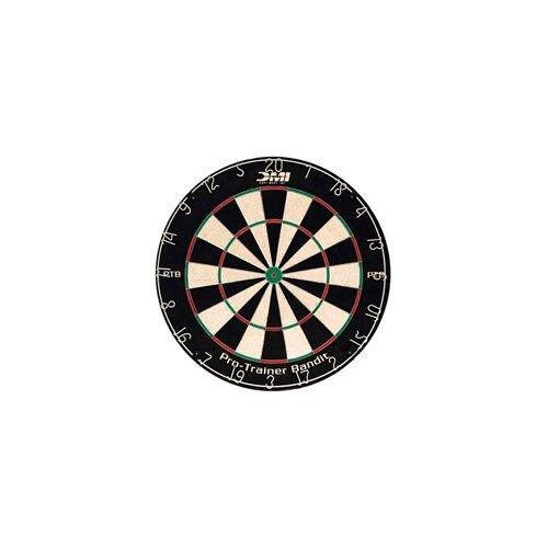 DMI Sports ProTrainer™ Dart Board