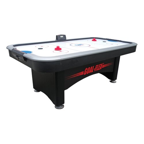 DMI Sports Goal Flex 7' Air Hockey Table