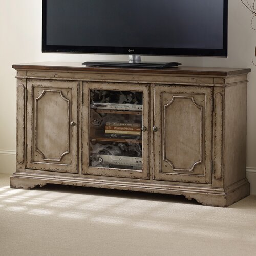 hooker furniture tv stand reviews wayfair