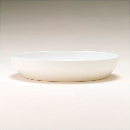 "Denby China By Denby 8.75"" Pasta Bowl"