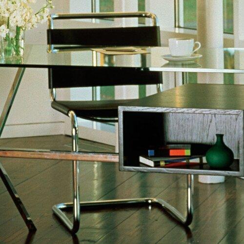 Knoll ® Spoleto Chair
