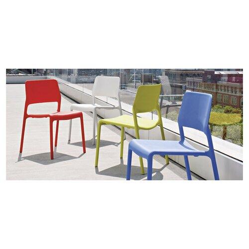 Knoll ® Spark Side Chair