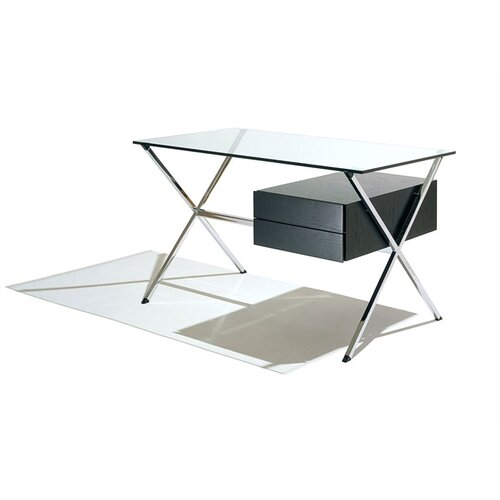 Knoll ® Albini Writing Desk