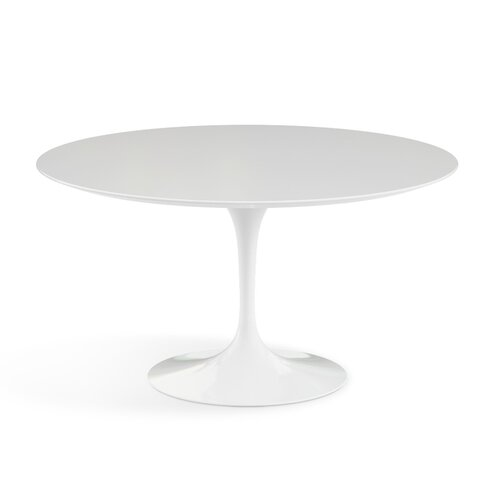 "Knoll ® Saarinen 60"" Round Dining Table"