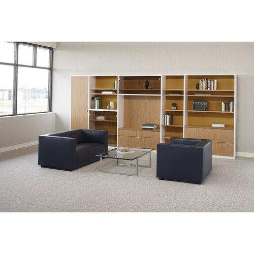 Knoll ® SM1 Chair