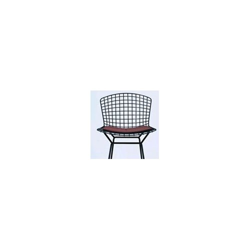 Knoll ® Bertoia Bar Stool Cushion