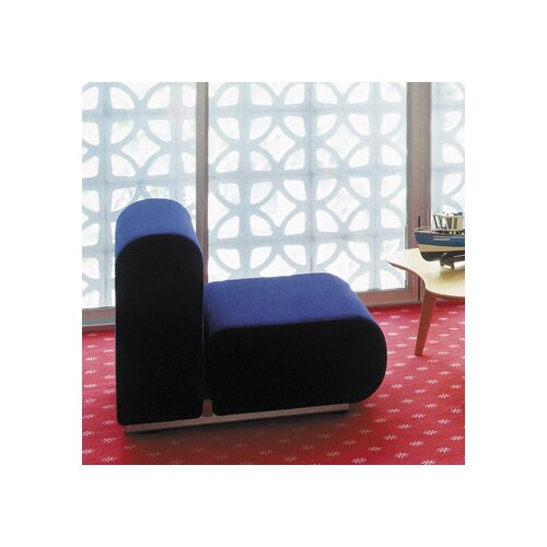 Knoll ® Suzanne Chair