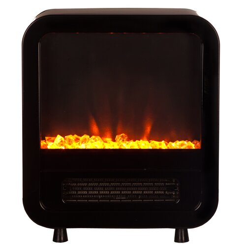 Pot Belly Stove Electric Fireplace Electric Fireplace Stove