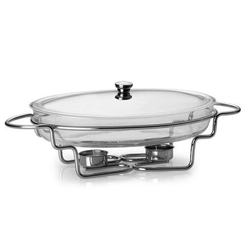 Mod Chafing Dish