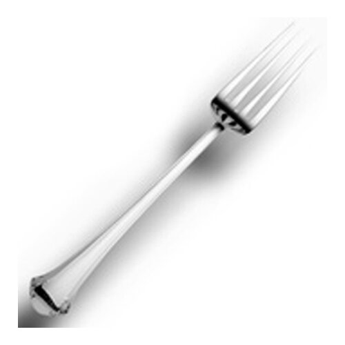 Chippendale Dinner Fork