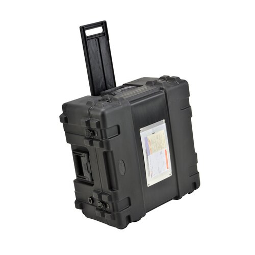 SKB Cases Case and Rack Accessories