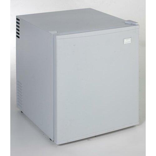 1.7 Cu. Ft. Superconductor Compact Refrigerator