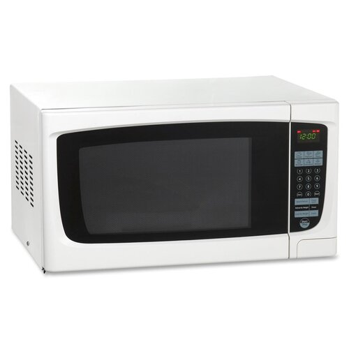 Convert Countertop Microwave To Over Range : ... Cu. Ft. 1000W Over-the-Range Microwave & Reviews Wayfair