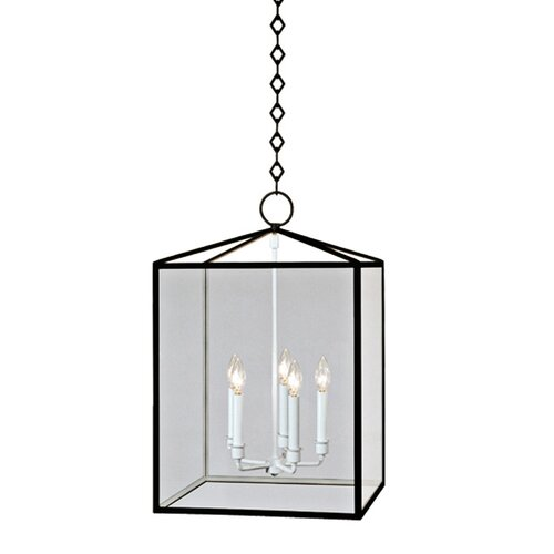 Robert Abbey Millbrook 7 Light Pendant