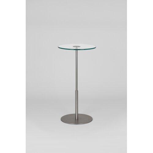 Saturnia Martini Side Table