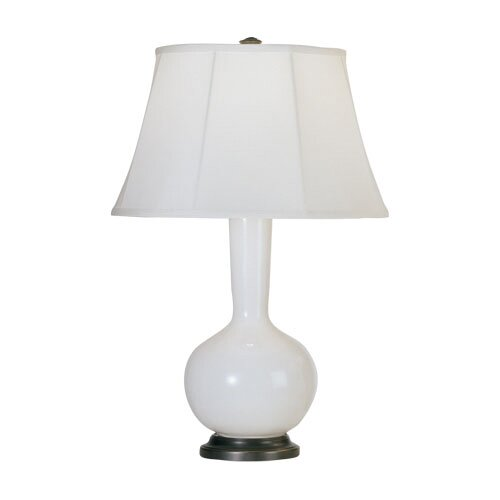 Robert Abbey Devon Genie Table Lamp