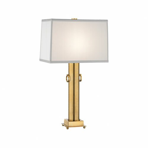 Robert Abbey Mary McDonald Ondine Table Lamp