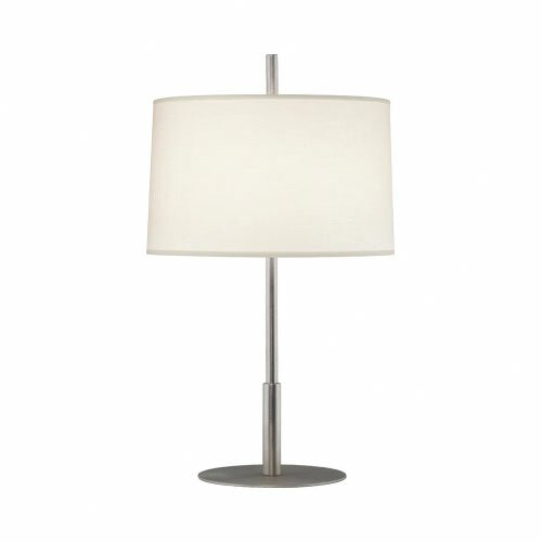 Robert Abbey Echo 1 Light Table Lamp