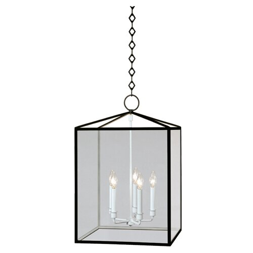 Millbrook Foyer Pendant