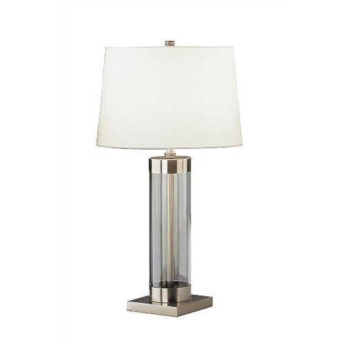 Robert Abbey Andre Table Lamp