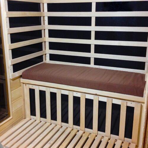 Sauna Seat Cushion