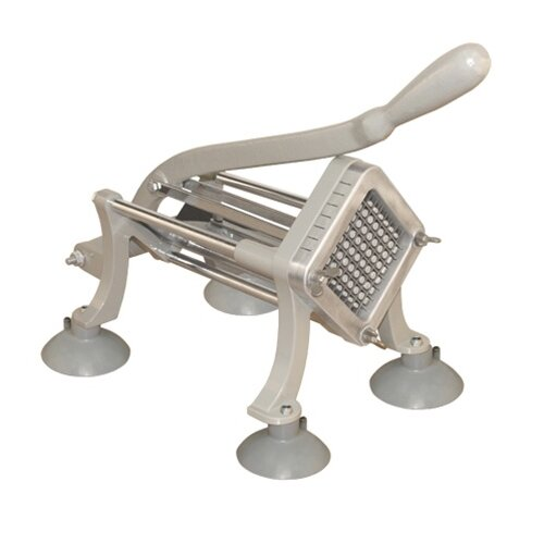 TSM Products French Fry Cutter