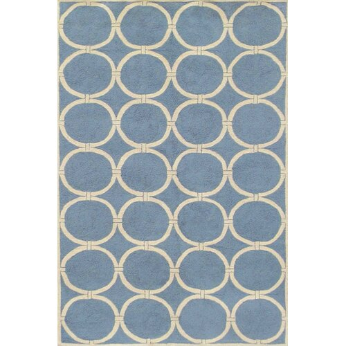 water resistant outdoor rug wayfair