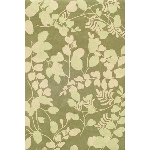 Duracord Outdoor Rugs Sawgrass Mills Violet Green Indoor/Outdoor Rug