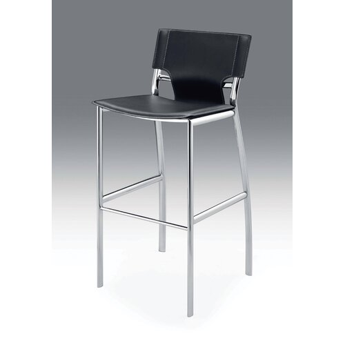 "Creative Images International 26"" Bar Stool"